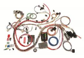 painless wire harness archives direct performance solutions painless performance 60526 painless performance gm gen iv vortec truck engine wiring harness