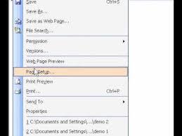 Newsletter Template Microsoft Word 2003 Free Microsoft Office 2003