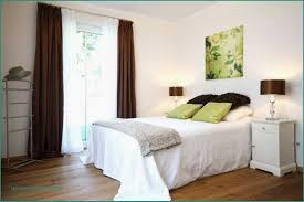 44 Feng Shui Schlafzimmer Farbe Thenewsleeknesscom