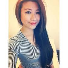 Ivy Tsai (sky01015) on Pinterest
