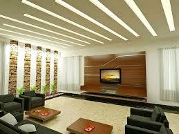 fall ceiling design for living room 2017 false designs indian gorgeous gypsum to consider your home decor roo