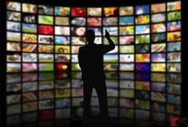 Come vedere i canali TV italiani in streaming all'estero ...