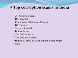 essay on corruption okl mindsprout co essay on corruption