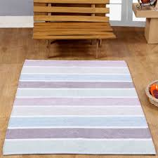 blue yellow and grey rug soft kids rug mustard gy rug pale yellow area rug