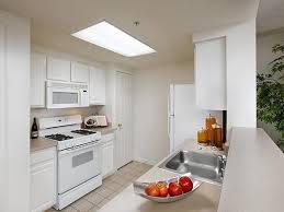2 Bedroom Apartments Arlington Va Interesting Decoration