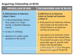 9 1 American Citizenship Ppt Download