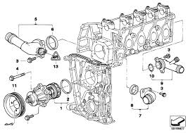 bmw e46 engine diagram pdf bmw image wiring diagram similiar bmw e46 engine schematic keywords on bmw e46 engine diagram pdf