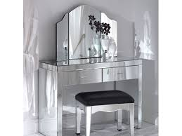 ikea mirrored furniture. Furniture:95 Mirrored Furniture At Ikea 2 Dresser Romantic R