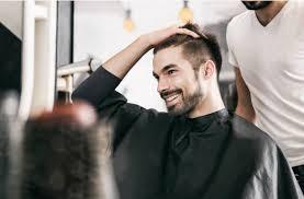 モテる男の髪型は短髪ヘアスタイルだけで周囲の評価が変わる 藤森