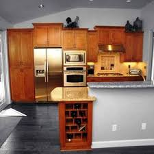 american kitchen design. Interesting American Mid Century Kitchen Design New Modern American Cabinets Luxury L  Shaped Designs Wood With D