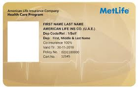 Metlife Life Insurance Quotes