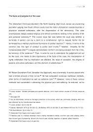 compilation of final essay 10