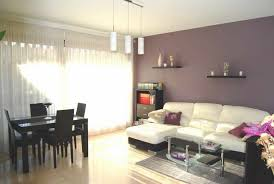 Decorate Apartment Design New Inspiration Ideas