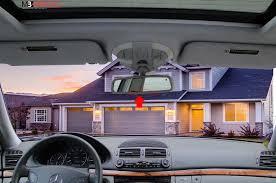 fuse chart w221 s class 2006 2013 s350 s500 s550 cl500 how to program mercedes garage door opener