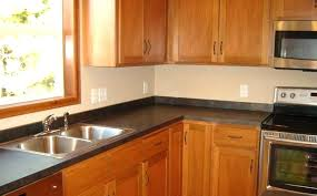 black formica countertops sheets ideas black images traditional kitchen remodel with black laminate s brand laminate black formica countertops