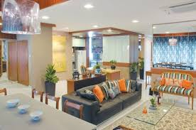Modern Apartment Decorating Ideas Model New Design Ideas