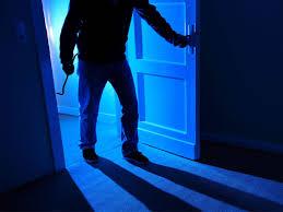 best diy home security system uk