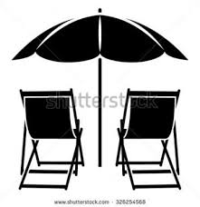 Silhouette Chairs at GetDrawingscom Free for personal use