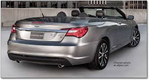 2018 chrysler hardtop convertible. delighful chrysler 200s convertible with 2018 chrysler hardtop convertible 0