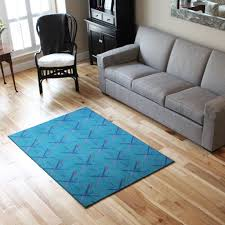 best of 4x6 outdoor rug