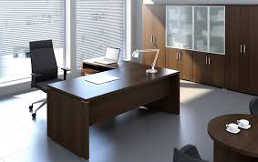 office design furniture. How To Choose The Right Type Of Office Furniture Design F