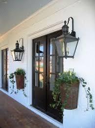 modern farmhouse light fixtures. my sweet savannah modern farmhouse style light fixtures