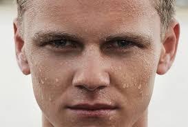 huidverzorging mannen tips