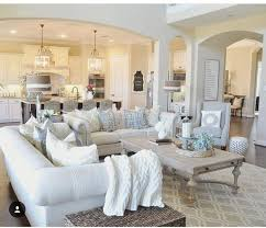 chic living room. Delighful Room Shabby Chic Living Room Model 88 Enchanted Decoration Ideas 88homedecor To O