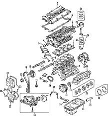 similiar kia optima engine diagram keywords kia optima engine diagram kia engine image for user manual