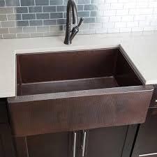 Black Apron Front Kitchen Sink Kitchen Sinks Costco