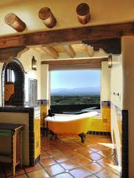 Spanish Style Kitchen Decor Interior Designers Decorators Fort Lauderdale Boca Raton Miami