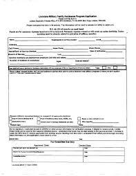 Family Date Ldva's Of Department Facebook Veterans - To Louisiana Military Affairs