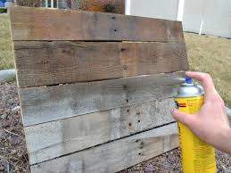 how to cut corrugated metal for crafts create a rustic wall plaque using metal craft letters apply a clear coat to the how to cut corrugated metal for