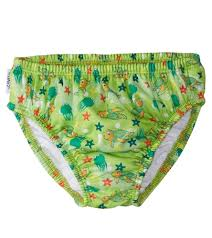 Kids Swim Diapers At Swimoutlet Com