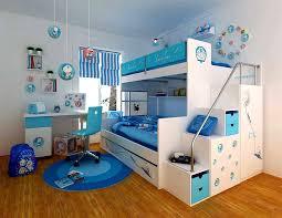 Kids Bedroom Furniture Bunk Beds Kids Bedroom Furniture Bunk Beds Home Design Home Decor