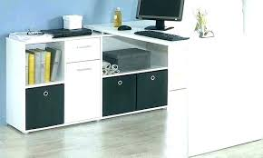 corner desk units corner desk units corner desk with storage corner desk with storage oak effect