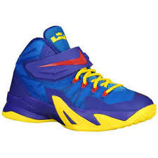 lebron 8 soldier. yellow red blue shoes nike lebron 8 soldier photo dk concord tour chllnge cheap latest designs u