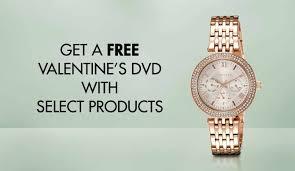 amazon in shop watches as gifts for men women children online dvd