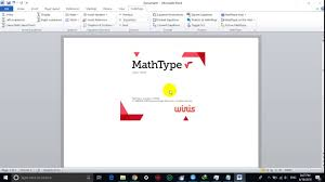 Design Science Software Design Science Mathtype 2018 Free Download Borntohell