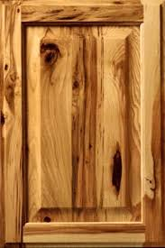 barnwood cabinet doors. rustic hickory cabinets | wholesale prices on cabinet doors solid wood barnwood