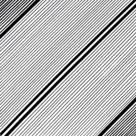 Архив курсовых работ до г Коммуникативный дизайн kr01fkomp 052