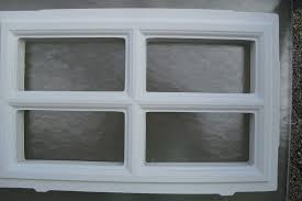 garage door window insertsGarage Door Window Inserts Style  How To Replace Garage Door