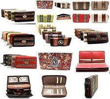 <b>Wholesale</b> Leather <b>Wallets</b> In <b>Women's Wallets</b> for sale | eBay