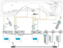 dcc wiring schematic wiring diagram wiring diagrams for dcc wiring diagram useddcc wiring schematic manual e book wiring diagrams for dc
