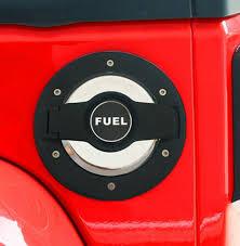 Chrysler Aspen Gas Cap Light Reset Top 10 Most Popular Jeep Wrangler Gas Cap Brands And Get
