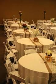 round table toppers magnificent decorative round table toppers o round table ideas ideas of round table round table