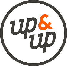 The Resumator Jobs Best Of Marketing Manager UpUp Career Page