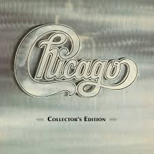 <b>Chicago II</b> [<b>Collector's</b> Edition] [CD & DVD] - Best Buy