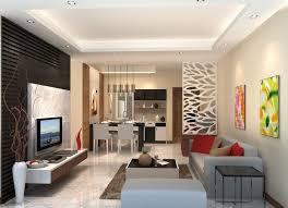 Living Room And Dining Room Design U2013 Modern HouseDrawing And Dining Room Designs