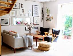 Choosing Paint Colors For Living Room  DlmonLiving Room Canidate